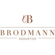 Brodman