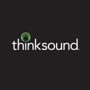 Think Sound