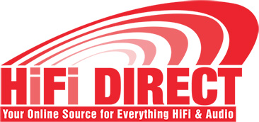 hifidirect.com