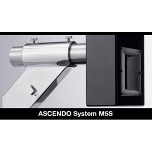 Ascendo System M5S